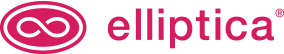 elliptica logo